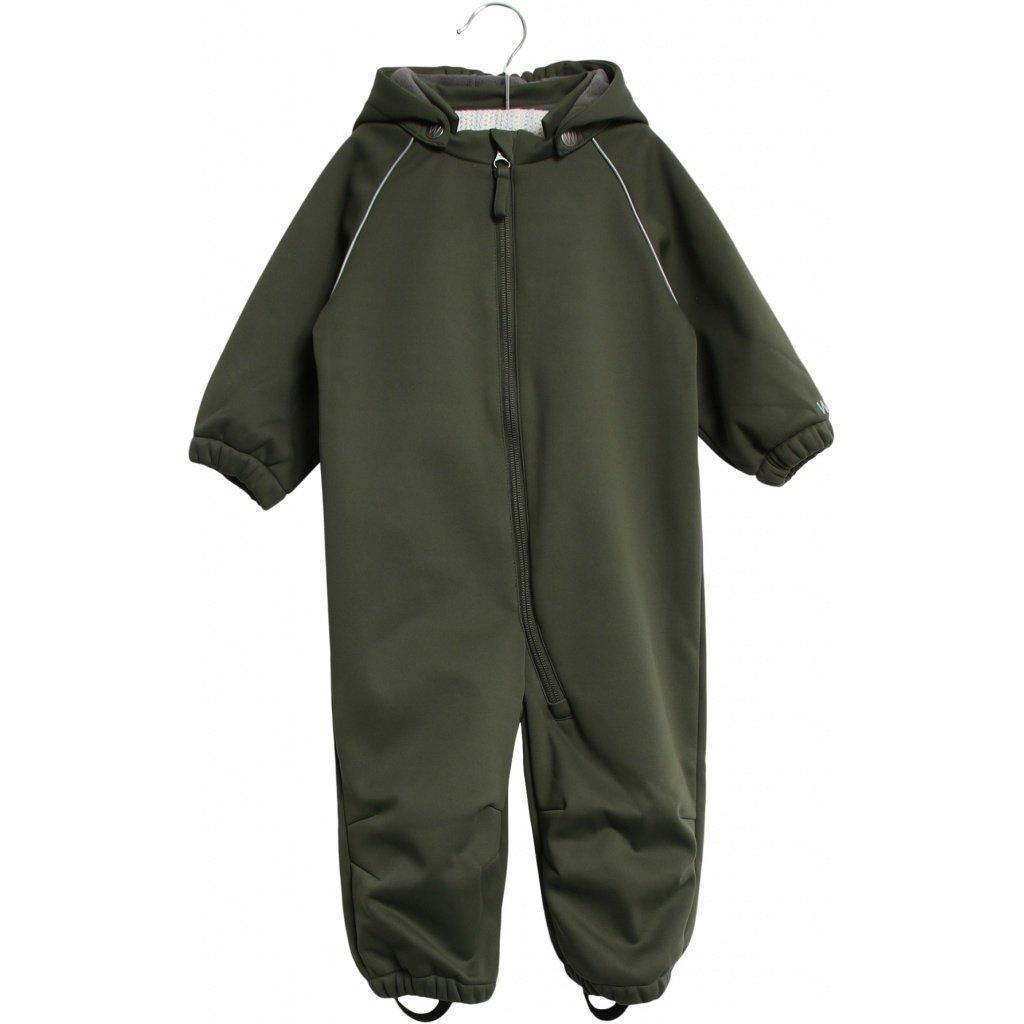 MarMar ORRY jakke Hunter Minirein barneklær, leker og
