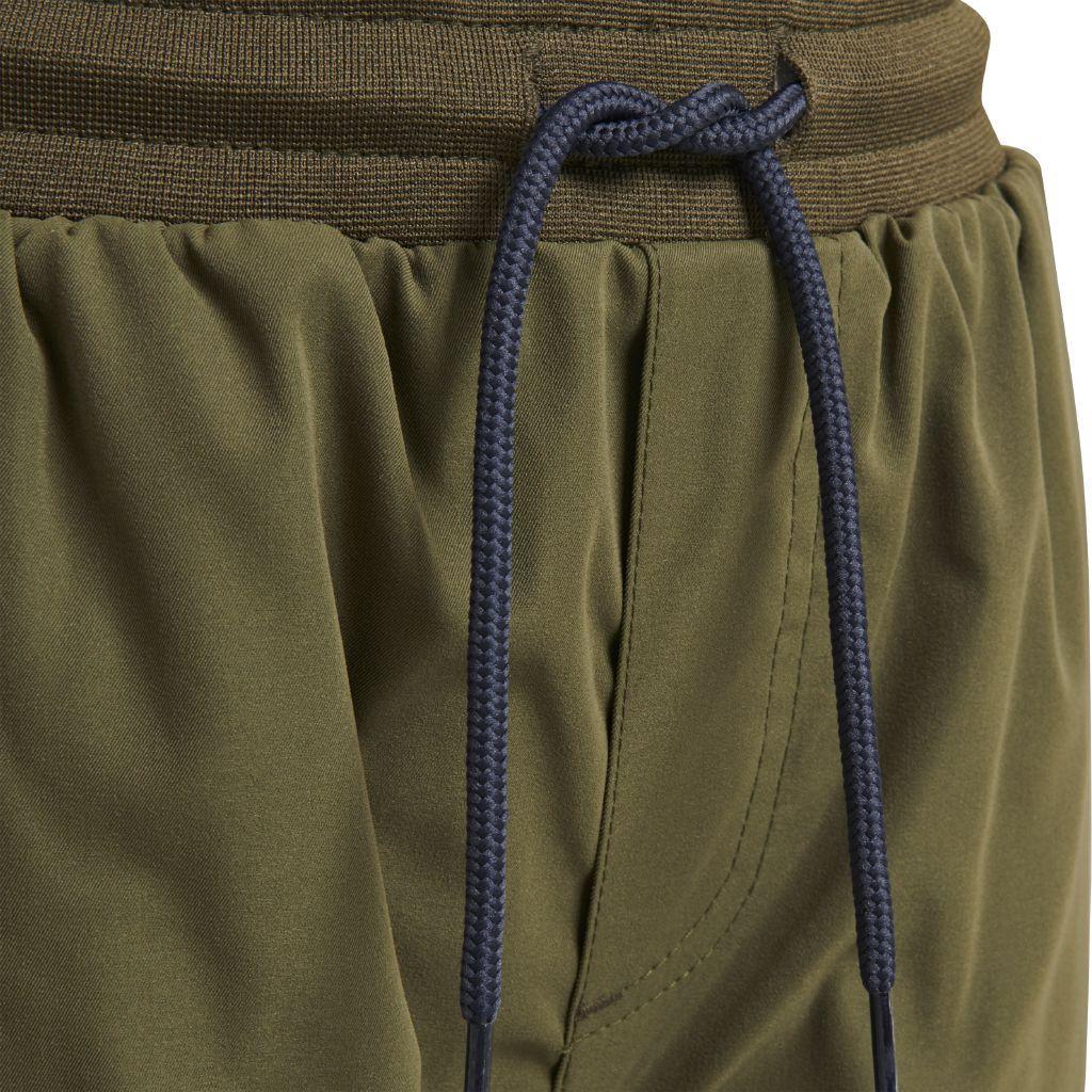 Hummel TOM bukser Ive Green Minirein barneklær, leker